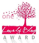 877e6-one-love-blog-award-two131