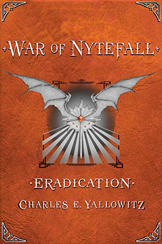 Eradication cover